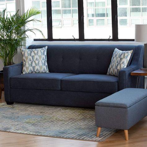 Avanti in 2020   Sofa, loveseat set, Living room sofa, Living room .