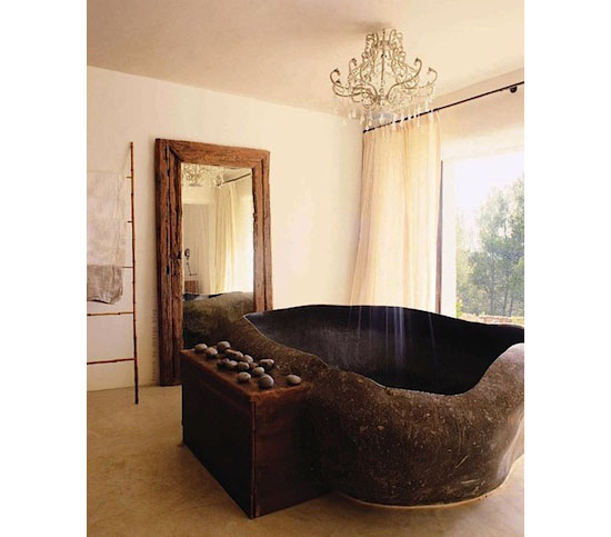 Top 10 Unique Bathtubs You Wouldn't Believe They Exist – Modern .