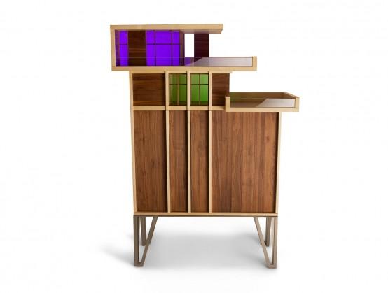 unique cabinets Archives - DigsDi