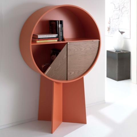 futuristic cabinet Archives - DigsDi