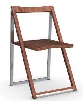 Modern Folding Chairs - Ideas on Fot