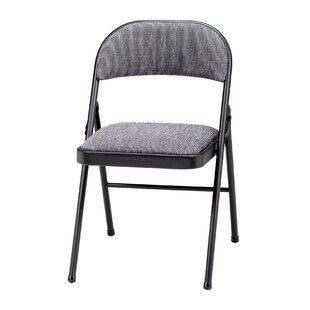 Folding Chairs: Wooden, Metal & Padded Folding Chairs | Wayfa