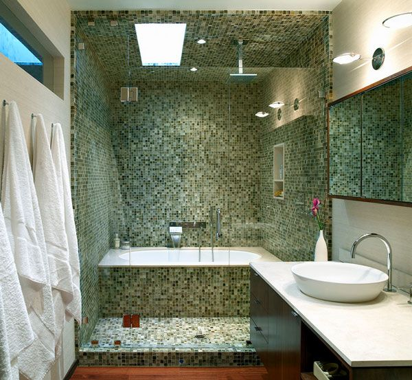 Unique Bathtub and Shower Combo Designs for Modern Homes   Tub .
