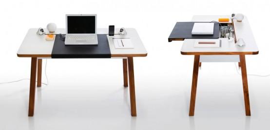 small desks Archives - DigsDi