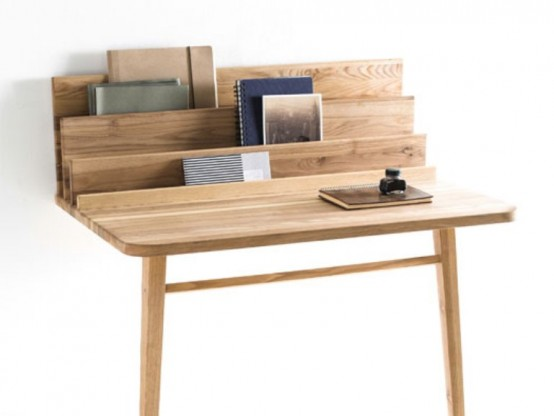 small work desk Archives - DigsDi