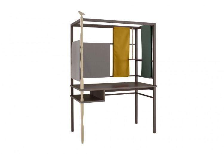 Unique Koya Desk And Home Office In Itself - DigsDi