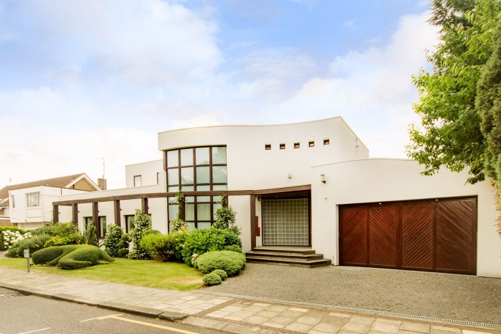 Would you live in one of these unique London homes? - Foxtons Blog .