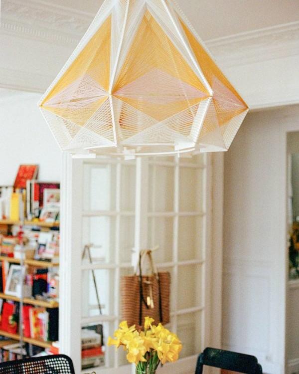 Furniture   Home, Building, Furniture and Interior Design Ideas .