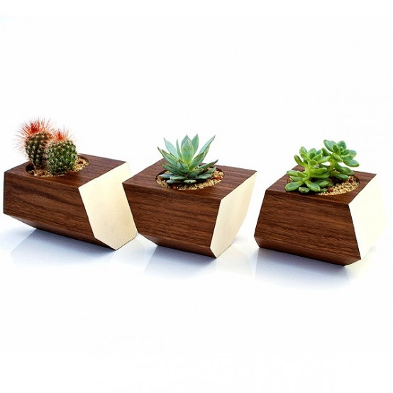 cool planters Archives - DigsDi