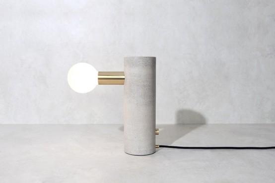 natural lamps Archives - DigsDi