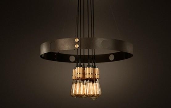 exquisite lamps Archives - DigsDi
