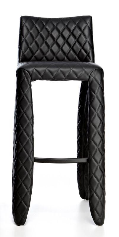 Monster High Bar Stool | Bar stools, Monster b