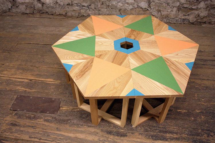 volk-furniture-geometric-low-modular-tables-0 - Formagram