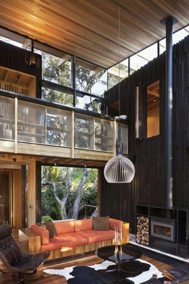 Pin by Beth LaPorte on Architecture & Interior Design   Interior .