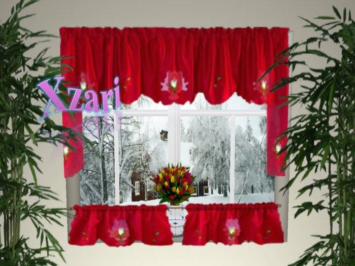 christmas kitchen curtains ideas christmas kitchen curtains .