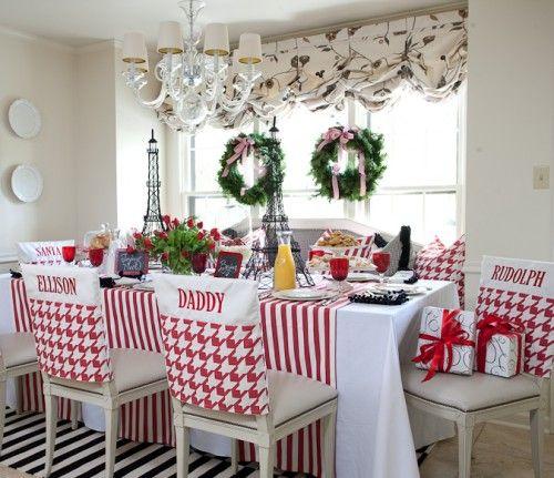Pin by Rachel Villarreal on christmas.. | Christmas kitchen decor .