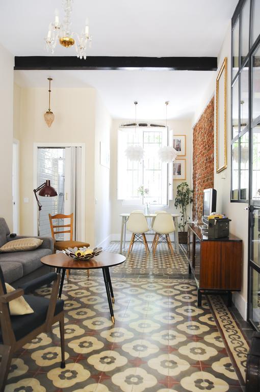 La Casita Vintage, Madrid – Updated 2020 Pric