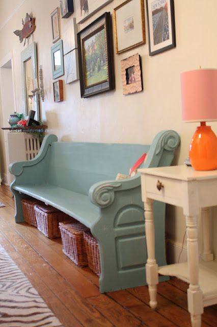 2011 TOP 10 TUTORIALS!!!   Home, Home decor, Old country hous