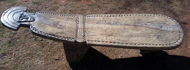 Wabi-Sabi   Handmade In Africa – African Furniture & Decor│Phases .