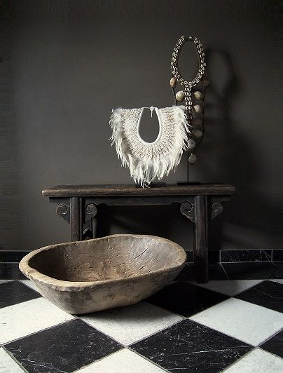 Wabi Sabi inspiration bycocoon.com   the beauty of natural .