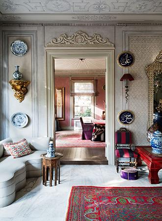 Eclectic Interior Design Do's And Don'ts | Décor A