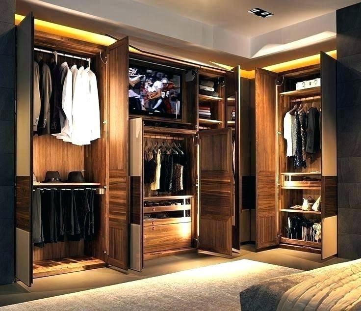 Shoes Closet Ideas For Men, Perfect Shoes Closet Ideas For Men .