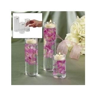 Fake Flowers In Vase - Ideas on Fot