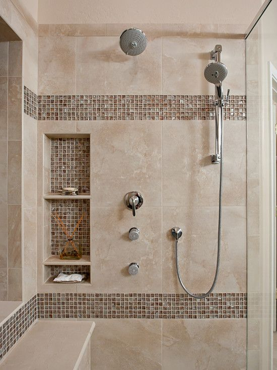 Lawson Brothers Floor Company - … | Bathroom design, Bathroom .