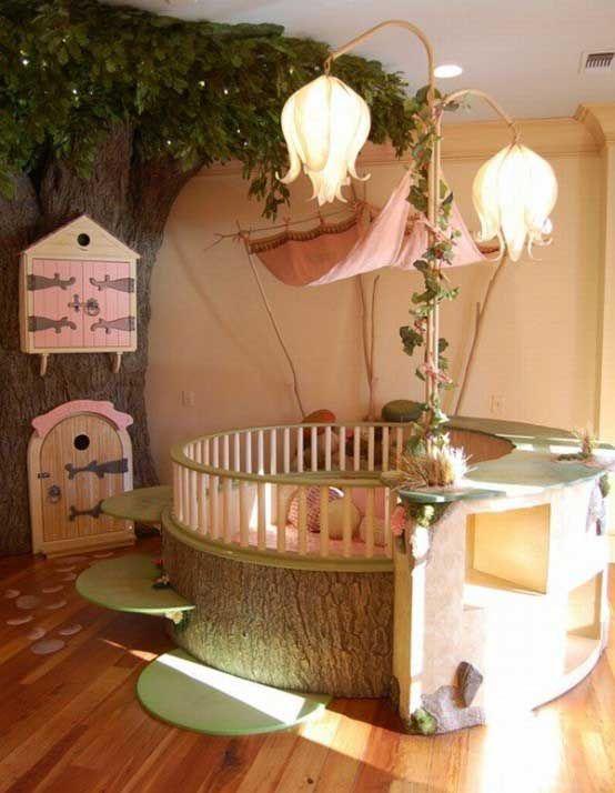 Wonderful Little Girls Bedroom Design Ideas Awesome Little Girl .
