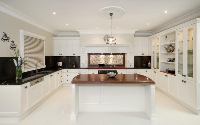 Wonderful Modern Kitchen Design Ideas| (50)++ Design Secrets .