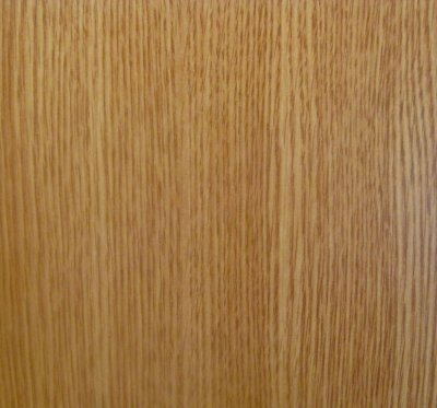 Furniture wooden texture | Textures and backgrounds | Gallery .