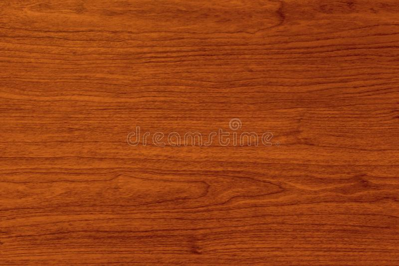 Brown Background Texture, Wood Texture, Wood Pattern, Texture Of .
