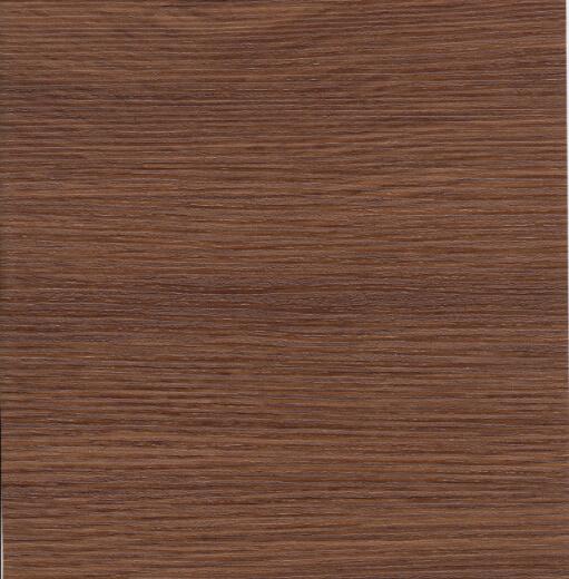 China The Hottest Wood Texture Oak Design Decorative PVC Film for .