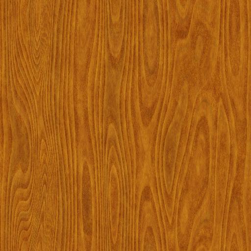 Furniture Wood Texture Cartoon Style by ralfss on DeviantA