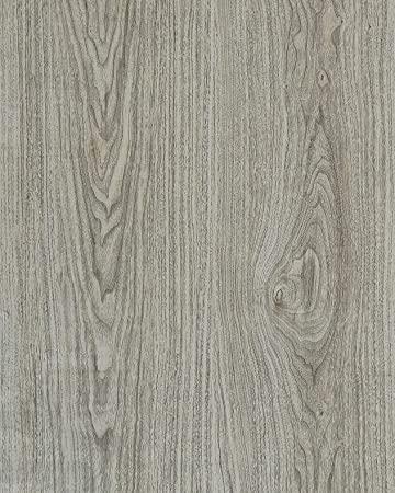 Wood Wallpaper Stick and Peel Self Adhesive Wallpaper Film Wood .
