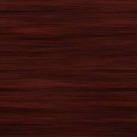 Seamless Wood Brown Texture. Furniture Wood Texture. Vintage .