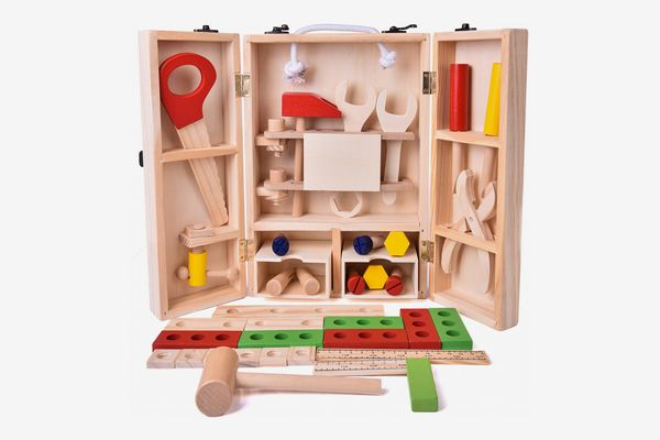 The Best Wooden Toys 2019 | The Strategist | New York Magazi