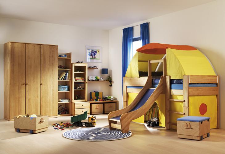 Apathtosavingmoney: Kids Wood Furnitu